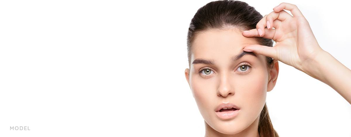 Botox Page Banner