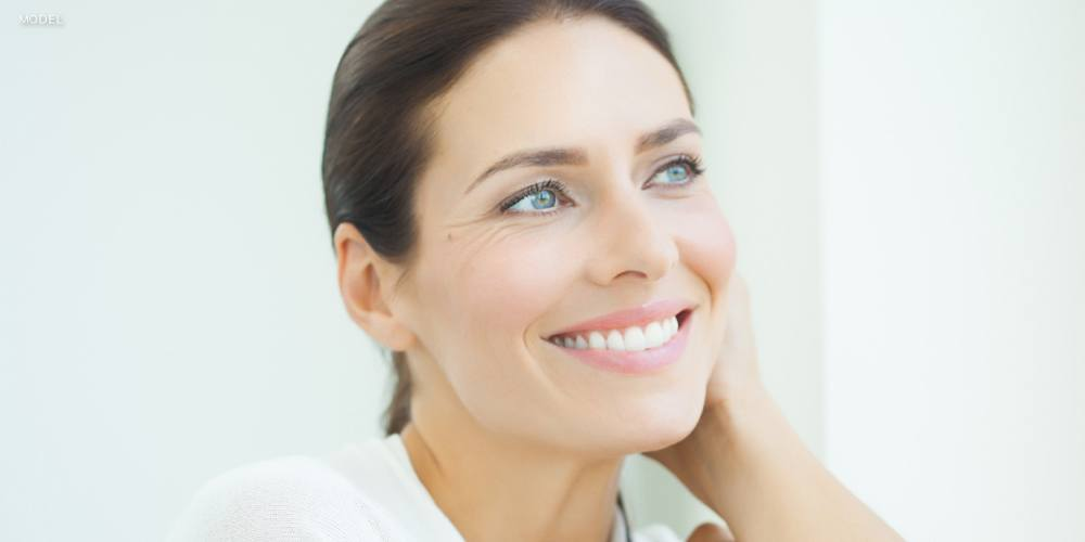 Laser Facial Resurfacing and RF Therapy | M  Timothy Gocke, DDS